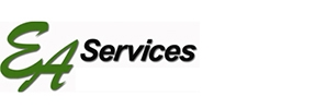 EA Services, Inc.