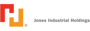 Jones Industrial Holdings, Inc.