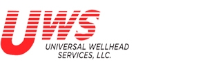 Universal Wellhead Services, LLC