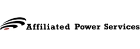 Affiliated Power Services, LP