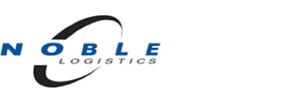 Noble Logistics, Inc.