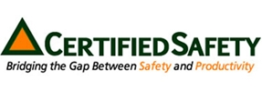 CertifiedSafety Inc.