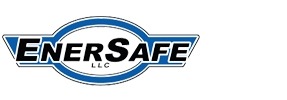 EnerSafe, LLC