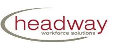Headway Workforce Solutions