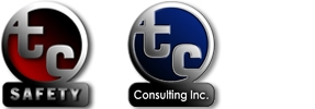 TCSafety, Inc. and TCConsulting, Inc.