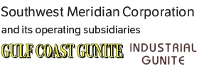 Southwest Meridian Corporation