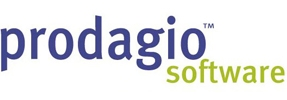 Prodagio Software