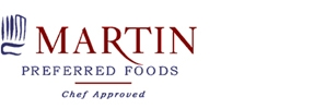 Martin Preferred Foods