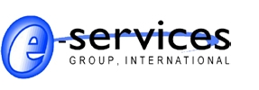 e-Services Group International, LLC