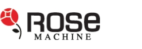 Rose Machine