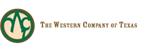 The Western Company of Texas Inc.
