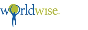 Worldwise Holdings, Inc.