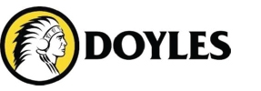 Doyles Valves, Inc.