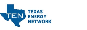 Texas Energy Network