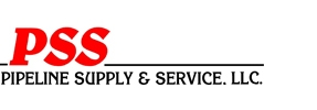 Pipeline Supply & Service Company, LP