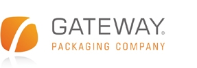 Gateway Packaging Company