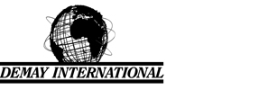 Demay International, LLC