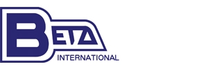 Beta International, Inc.