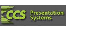 CCS Presentation Systems