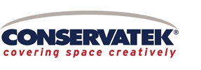 Conservatek Industries, Inc.