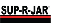 Sup-R-Jar LLC