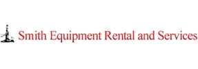 Smith Equipment & Rental Services, Inc.