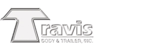 Travis Enterprises, Inc.
