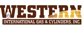 Western International Gas & Cylinders, Inc.