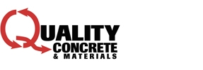 Quality Concrete & Materials Co., Ltd.