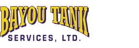 Bayou Tank Services, Ltd.