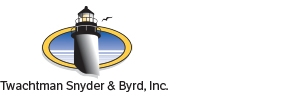 Twachtman, Snyder & Byrd, Inc.