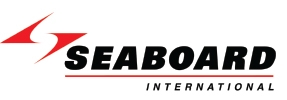 Seaboard International