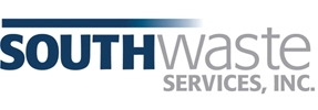 SouthWaste Services, Inc.