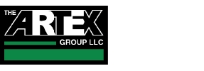 The Artex Group, LLC