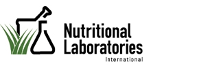 Nutritional Laboratories International