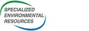 Specialized Environmental Resources, LLC