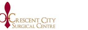 Crescent City Surgical Centre Operating Company, L.L.C.