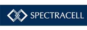 Spectracell Laboratories, Inc.