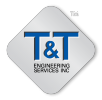 T&T Engineering Services, Inc.