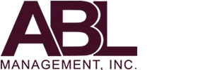 ABL Management, Inc.