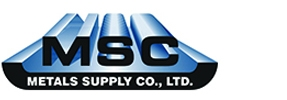Metals Supply Co., Ltd.