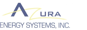Azura Energy Systems Inc.