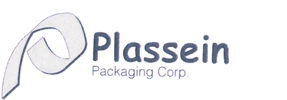 Plassein Packaging Corp.