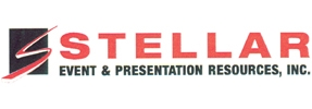 Stellar Event & Presentation Resources, Inc.
