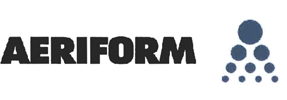 Aeriform Corporation