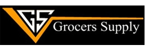 Grocers Supply