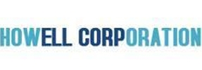 Howell Corporation