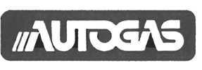 AutoGas Systems, Inc.