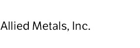 Allied Metals, Inc.