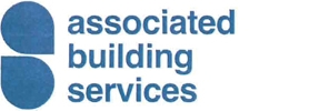Associated Building Services, Inc.